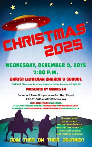Christmas 2025 Promo Poster.jpg