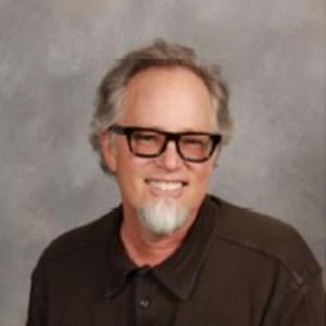 Neil Hochhalter's Profile Photo