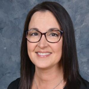 Marie Wentz's Profile Photo
