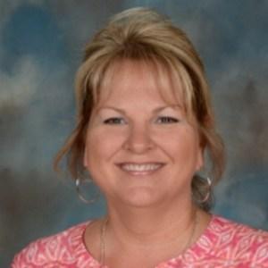 DeAnn Himes's Profile Photo