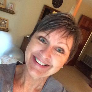 Renaee Gentry's Profile Photo