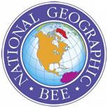 national_geographic_bee_logo.jpg