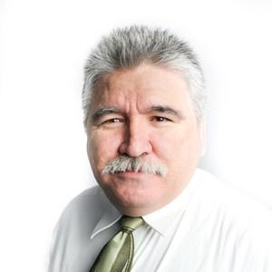 Cristino Alcala's Profile Photo