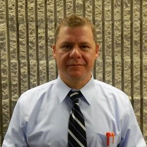 Peter Iacavazzi's Profile Photo