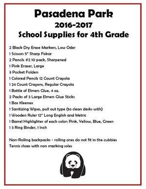 4th Grade Supply Lists.jpg