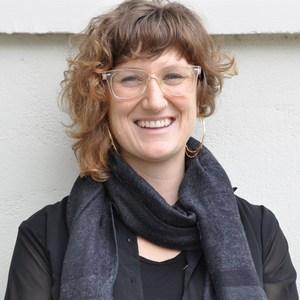 Zoe Bender's Profile Photo