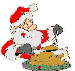 Santa Eating Turkey.jpg