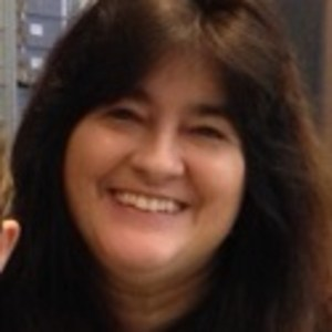 Trish Marcules's Profile Photo