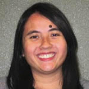 Marie Casao's Profile Photo