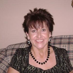 Pam Bottom's Profile Photo