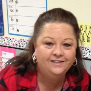 Rhonda Allen's Profile Photo