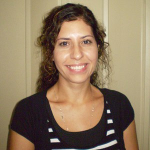 Kelly Araujo's Profile Photo