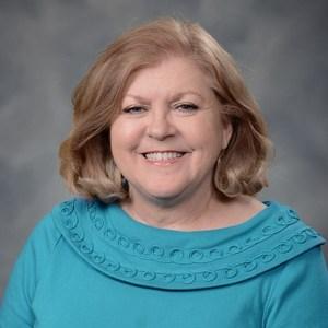 Janet Anderson's Profile Photo