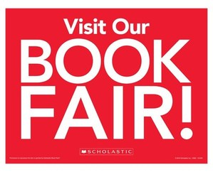 Join Book Fair (2).jpg