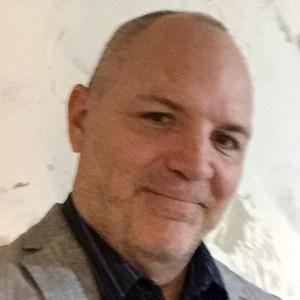 Martin Culberson's Profile Photo