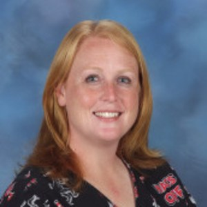 Jennifer Cassel's Profile Photo