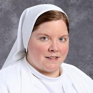 Sr. Brittany Harrison, FMA's Profile Photo