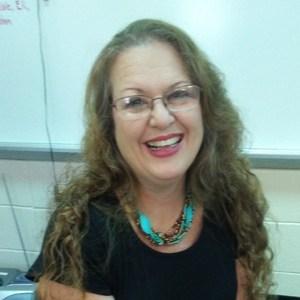 Leah Cartwright's Profile Photo