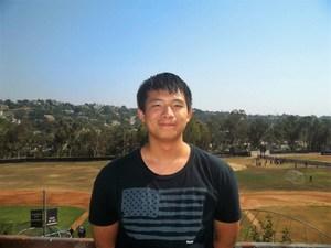 Robin Zhou 11th.jpg
