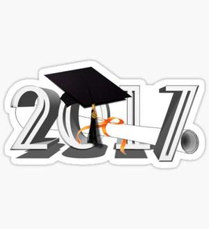 graduation 3.jpg