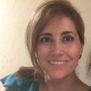 Carla Felici's Profile Photo
