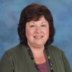 Amy Wagoner's Profile Photo