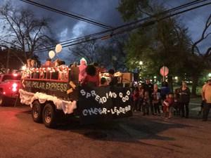Christmas Parade--2017--4.jpg