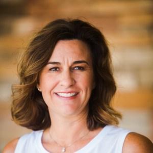 Julie Aversa's Profile Photo