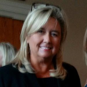 Cathy Painter's Profile Photo