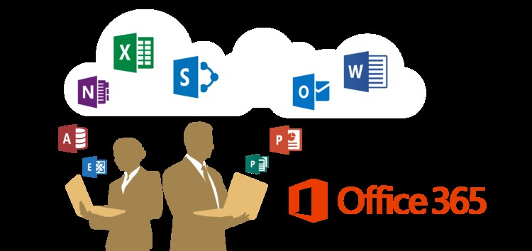 Technology Support: Office 365 – Technology – Robstown
