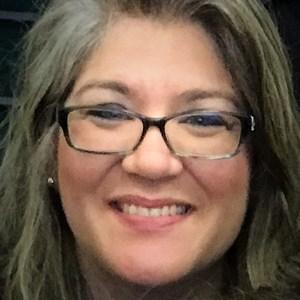 Katherine Van Sligtenhorst's Profile Photo