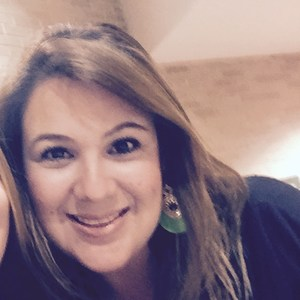 Patricia Marquez's Profile Photo
