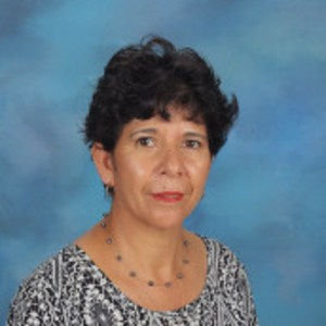 Leticia Esparza's Profile Photo