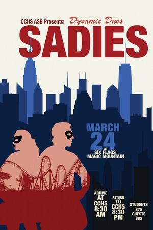 Sadies2018.JPG