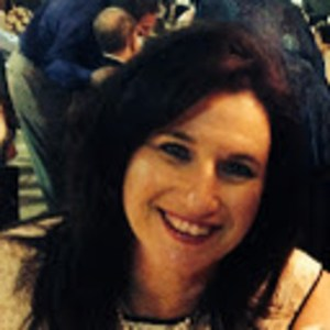 Shari Philipello's Profile Photo