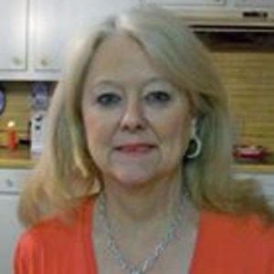 Teresa French's Profile Photo