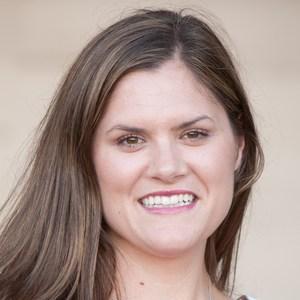 Heather McManus's Profile Photo