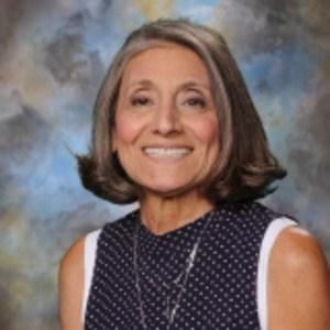 Lyla Marinelli's Profile Photo