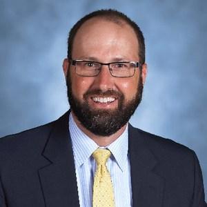 Matt Talley's Profile Photo