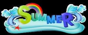 Summer-Image.png