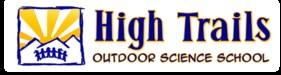 High Trails OSS.png