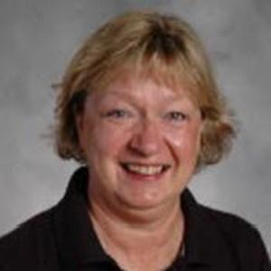 Cindy Thiem's Profile Photo