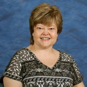 Suzanne Harness's Profile Photo