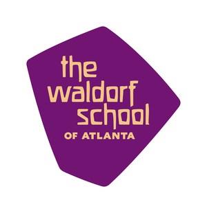 WaldorfEmblem_Primary_FullColor.jpg