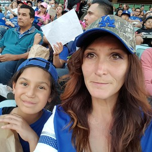 Jackie Carrillo's Profile Photo
