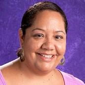 Kapua Belay's Profile Photo