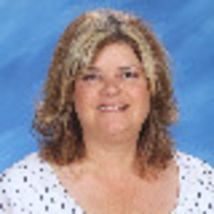 Debbie Letham's Profile Photo