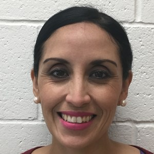 Mayra Salas's Profile Photo