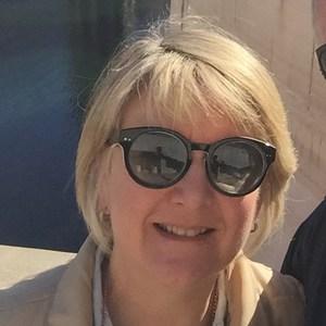 Donna Watkins's Profile Photo