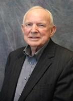 Joseph Kaylor